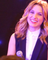 Sophia-Bush-From-Wilmington-To-Paris-2-207.png