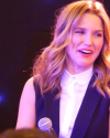 Sophia-Bush-From-Wilmington-To-Paris-2-208.png