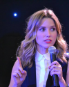 Sophia-Bush-From-Wilmington-To-Paris2-328.png
