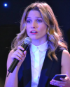 Sophia-Bush-From-Wilmington-To-Paris2-329.png
