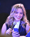 Sophia-Bush-From-Wilmington-To-Paris2-331.png