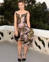 Sophia-Bush-Glamour-June-Success-Issue-Celebration_001.png