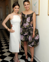 Sophia-Bush-Glamour-June-Success-Issue-Celebration_002.png