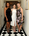 Sophia-Bush-Glamour-June-Success-Issue-Celebration_003.png