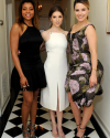 Sophia-Bush-Glamour-June-Success-Issue-Celebration_004.png