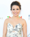 Sophia-Bush-Theirworld-and-Astley-Clarke-summer-reception_008.jpg