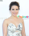 Sophia-Bush-Theirworld-and-Astley-Clarke-summer-reception_009.jpg