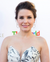 Sophia-Bush-Theirworld-and-Astley-Clarke-summer-reception_010.jpg