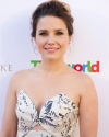 Sophia-Bush-Theirworld-and-Astley-Clarke-summer-reception_011.jpg