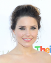 Sophia-Bush-Theirworld-and-Astley-Clarke-summer-reception_012.jpg