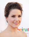 Sophia-Bush-Theirworld-and-Astley-Clarke-summer-reception_014.jpg