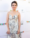 Sophia-Bush-Theirworld-and-Astley-Clarke-summer-reception_015.jpg