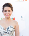 Sophia-Bush-Theirworld-and-Astley-Clarke-summer-reception_016.jpg