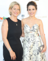 Sophia-Bush-Theirworld-and-Astley-Clarke-summer-reception_021.jpg