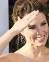 Sophia-Bush-Theirworld-and-Astley-Clarke-summer-reception_029.jpg