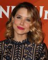 Sophia-Bush-NBC-Universal-TCA-Summer-Press-020.jpg