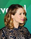 Sophia-Bush-NBC-Universal-TCA-Summer-Press-044.JPG