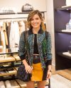Sophia-Bush-at-the-Coach-1941-Collection-Launch_03.jpg