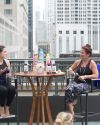 Sophia-Bush-at-Lifeway-Private-Yoga-Event__008.jpg