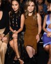 Sophia-Bush-at-the-Cushnie-Et-Ochs-fashion-show_009.jpg