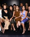 Sophia-Bush-at-the-Cushnie-Et-Ochs-fashion-show_016.jpg