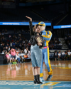 Sophia-Bush-at-the-Chicago-Sky-Basketball-Game_09.jpg