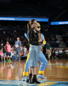 Sophia-Bush-at-the-Chicago-Sky-Basketball-Game_10.jpg