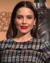 Sophia-Bush-at-the-23rd-annual-SAG-nominations-announcement_025.jpg
