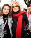 Sophia-Bush-at-the-Womens-March-in-Washington-DC_004.jpg