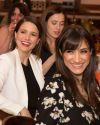 Sophia-Bush-and-EBTH-Brunch-to-Celebrate-Chicago-Top-Design-Tastemakers_010.jpg