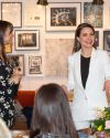 Sophia-Bush-and-EBTH-Brunch-to-Celebrate-Chicago-Top-Design-Tastemakers_015.jpg