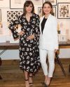 Sophia-Bush-and-EBTH-Brunch-to-Celebrate-Chicago-Top-Design-Tastemakers_017.jpg