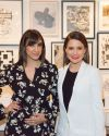 Sophia-Bush-and-EBTH-Brunch-to-Celebrate-Chicago-Top-Design-Tastemakers_020.jpg