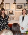 Sophia-Bush-and-EBTH-Brunch-to-Celebrate-Chicago-Top-Design-Tastemakers_024.jpg
