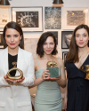 Sophia-Bush-and-EBTH-Brunch-to-Celebrate-Chicago-Top-Design-Tastemakers_025.png