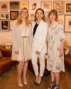 Sophia-Bush-and-EBTH-Brunch-to-Celebrate-Chicago-Top-Design-Tastemakers_027.png