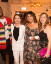 Sophia-Bush-and-EBTH-Brunch-to-Celebrate-Chicago-Top-Design-Tastemakers_028.png