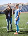 Sophia-Bush-at-the-Chicago-Red-Stars-vs-Kansas-City-game_001.png
