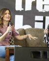 Sophia-Bush-at-Return-To-Tree-Hill-Convention_005.png