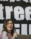 Sophia-Bush-at-Return-To-Tree-Hill-Convention_015.png