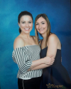 Sophia-Bush-Dont-Mess-with-Chicago-in-Paris-Meet-and-greet_011.png