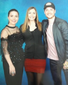 Sophia-Bush-Dont-Mess-with-Chicago-in-Paris-Meet-and-greet_012.png