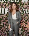 Sophia-Bush-at-the-Women-In-Film-Max-Mara-Face-of-the-Future-Awards_003.jpg