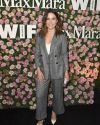 Sophia-Bush-at-the-Women-In-Film-Max-Mara-Face-of-the-Future-Awards_005.jpg