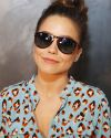 Sophia-Bush-at-Sunglass-Hut-s-made-for-summer-event-003.jpg