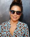 Sophia-Bush-at-Sunglass-Hut-s-made-for-summer-event-008.jpg