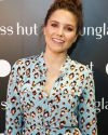 Sophia-Bush-at-Sunglass-Hut-s-made-for-summer-event-010.jpg