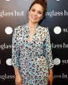 Sophia-Bush-at-Sunglass-Hut-s-made-for-summer-event-011.jpg