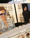 Sophia-Bush-at-Sunglass-Hut-s-made-for-summer-event-015.jpg