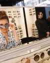 Sophia-Bush-at-Sunglass-Hut-s-made-for-summer-event-016.jpg